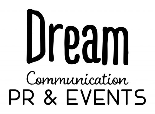 Dream Communication